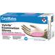 CareMates Vytrile Gloves - Set of 100