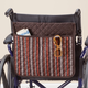 Multi Function Mobility Organizer