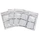 ChoiceMMed Self-Adhesive Replacement Pads - Set of 10