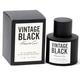 Kenneth Cole Vintage Black, EDT Spray