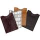 Neutral RFID Sleeves Set of 4