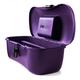 Joyboxx Adult Toy Storage System