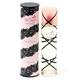Aquolina Pink Sugar Sensual Women, EDT Spray
