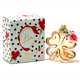 Si de for Women by Lolita Lempicka, EDP Spray