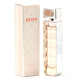 Hugo Boss Boss Orange Women, EDT Spray