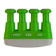 Hand Exerciser X-Light Tension