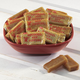 Squirrel Nut Zippers Candy, 10 oz.