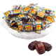 Dad's® Old Fashioned Rootbeer Barrel Candy, 14 oz.