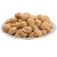 Maple Nut Goodies 10 oz.