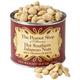 The Peanut Shop Hot Southern Jalapeno Peanuts, 10.5 oz.
