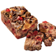 Mrs. Kimballs No Sugar Added Fruit Cake 16 oz.