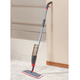 Spray Mop with Changeable Pad