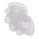 Aromatherapy Refill Pads