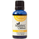 Healthful Naturals Lemon Essential Oil - 30 ml