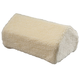Spine Eez Leg Lifter Pillow, Beige