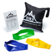 Resistance Loop Bands Set of 3