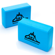 Yoga Blocks, Set of 2