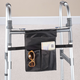 Multi Pocket Mobility Organizer