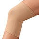 Antibacterial Nylon Knee Support