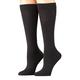 Healthy Steps Compression Socks 15-20 mmHg