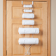 Over the Door Towel Holder by Oakridge Accents