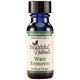 Healthful Naturals Wart Remover - 15 ML