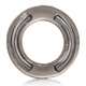 Apollo Premium Support Enhancer Ring