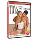 Toys for Better Sex DVD