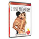 Maximizing G Spot Pleasure DVD