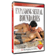 Expanding Sexual Bounderies DVD