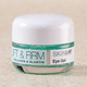 SkinLab Lift And Firm Eye Gel