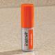 Instavit Instant Energy Multivitamin Oral Spray