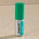 Instavit Daily Health Multivitamin Oral Spray