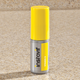 Instavit Vitamin D Oral Spray