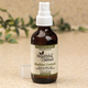 Healthful Naturals Bladder Control