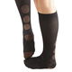 Magnetic Compression Socks 10-15 mmHg