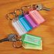 Key Identification Tags - Set of 6