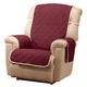 5 Star Reversible Waterproof Recliner & Chair Cover