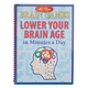 Brain Games Lower Your Brain Age