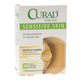 Curad Sensitive Skin Spot Bandages 1