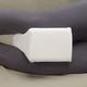 Cooling Leg Pillow