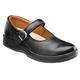 Dr. Comfort Merry Jane Women's Shoe
