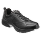 Dr. Comfort Winner Plus Men's Athletic Shoe