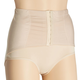 Ladies Brief with Firm Control Belt