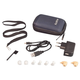 AcuTrue Rechargeable Hearing Amplifier Set of 2