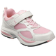 Dr. Comfort Victory Women's Athletic Shoe - RTV