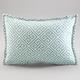 Petite Celliant Pillow