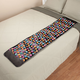 Full-Length Acupressure Mat