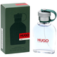 Hugo Boss Hugo for Men EDT - 2.5oz