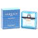 Versace Man Eau Fraiche for Men EDT - 1.7oz